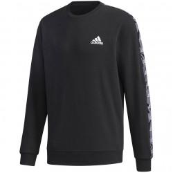 Džemperis adidas Essentials Tape Sweatshirt GD5448