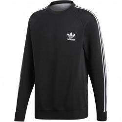 Džemperis adidas Knit Crew DH5754