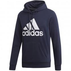 Džemperis adidas MH Bos PO FT DT9943