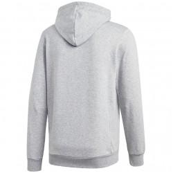 Džemperis adidas MH Bos PO FT DT9947