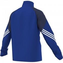 Džemperis adidas Sereno 14 M F49724, mėlynas