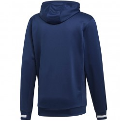 Džemperis adidas Team 19 Hoody M DY8825