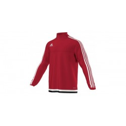 Džemperis Adidas Tiro 15 Dydis XL M64023