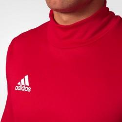 Džemperis adidas Tiro 17 M BQ2732