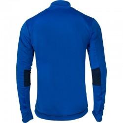 Džemperis adidas Tiro 17 M BQ2735