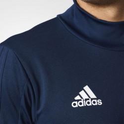 Džemperis adidas Tiro 17 M BQ2744