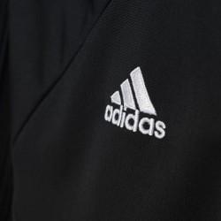Džemperis adidas Tiro 17 Vaikiškas AY2876