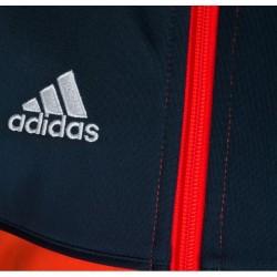 Džemperis adidas Tiro 17 Vaikiškas BQ2614