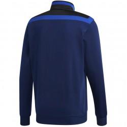 Džemperis adidas Tiro 19 Pes JKT DT5785