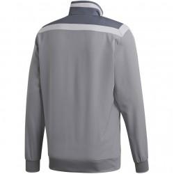 Džemperis adidas Tiro 19 Presentation Jacket DW4787