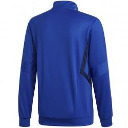 Džemperis adidas Tiro 19 Training JKT DT5271