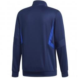 Džemperis adidas Tiro 19 Training JKT DT5272