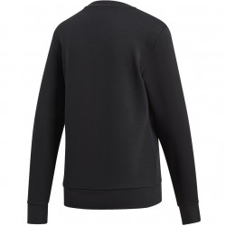 Džemperis adidas W Essentials Linear Sweat DP2363