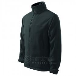 Džemperis ADLER 501 Fleece Vyriškas Ebony Gray