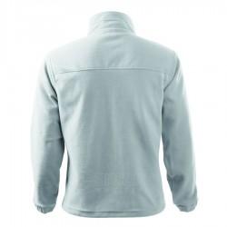 Džemperis ADLER 501 Fleece Vyriškas White