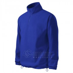 Džemperis ADLER Horizon 520 Fleece Vyriškas Royal Blue
