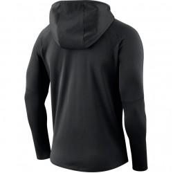 Džemperis NIKE Dry Academy 18 Hoodie AH9608 010