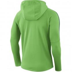 Džemperis NIKE Dry Academy 18 Hoodie AH9608 361
