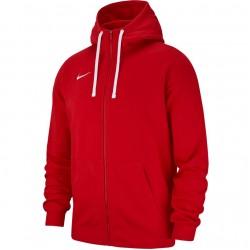 Džemperis Nike Hoodie FZ FLC TM Club 19 AJ1313 657
