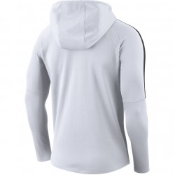 Džemperis Nike M Dry Academy18 Hoodie PO AH9608 100