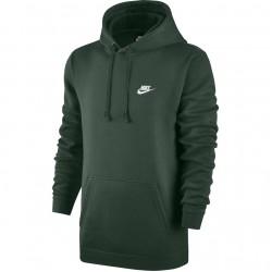 Džemperis Nike M Hoodie PO FLC Club 804346 323