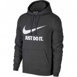 Džemperis Nike M Hoodie PO JDI  886496 071