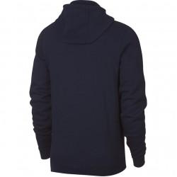 Džemperis Nike M NSW HBR Hoodie FZ FLC 928703 451