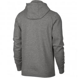 Džemperis Nike M NSW HBR Hoodie PO FLC 928719 063