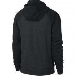 Džemperis Nike M NSW Optic Hoodie FZ 928475 010