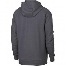 Džemperis Nike M NSW Optic Hoodie FZ 928475 021