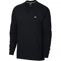 Džemperis Nike M Optic Crew 928465 010