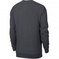 Džemperis Nike M Optic Crew 928465 021