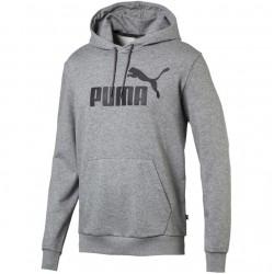 Džemperis Puma Essentials Hoody TR 851745 03