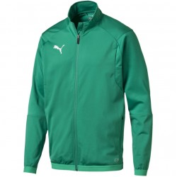 Džemperis Puma Liga Training Jacket Electric 655687 05