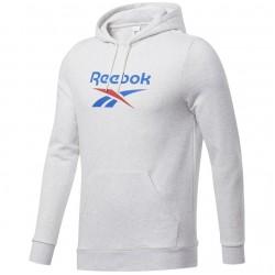 Džemperis Reebok Classic Vector Hoodie FT7297