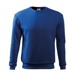 Džemperis Vyriškas Assential 406 Royal Mėlynas