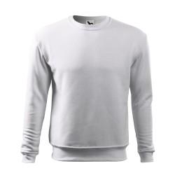 Džemperis Vyriškas Essential 406, Baltas