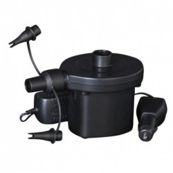 Elektrinė pompa BESTWAY  SIDEWINDER, 220-240 V
