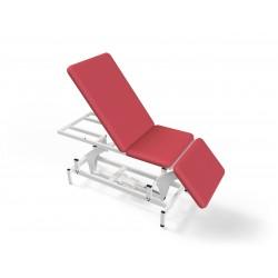 Elektrinė procedūrinė lova (3 dalių) TBE-3