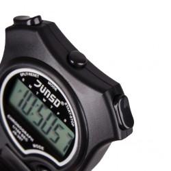 Elektroninis chronometras PLUNDER5