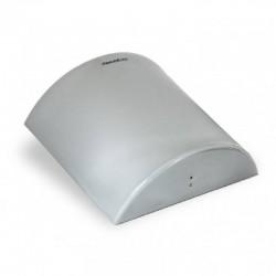 Ergonominė Nugaros Atrama Tonkey PosturalCare 19cm