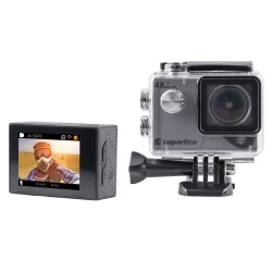 Filmavimo Kamera inSPORTline ActionCam III