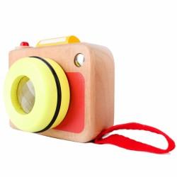"""Fotoaparatas Vaikams """"Classic World"""""""