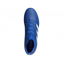 Fubolo bateliai adidas Nemeziz 18.3 FG M DB2109