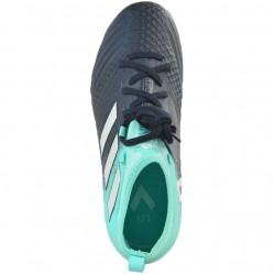 Futbolo bateliai adidas Ace 17.1 FG JR S77040