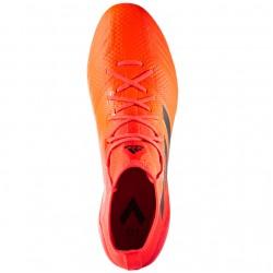 Futbolo bateliai adidas ACE 17.1 FG  S77036