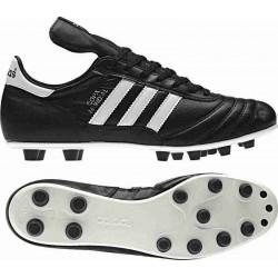 Futbolo bateliai adidas COPA MUNDIAL 015110