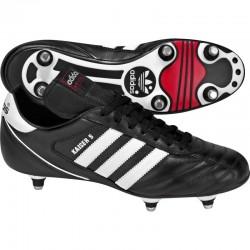 Futbolo bateliai adidas Kaiser 5 Cup SG 033200