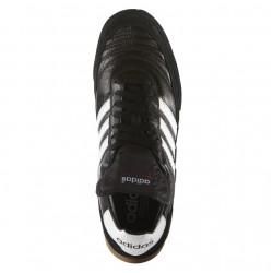 Futbolo bateliai adidas MUNDIAL GOAL 019310