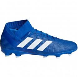 Futbolo bateliai adidas Nemeziz 18.3 FG DB2109